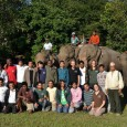 EDGE Fellows Training Program in Nepal, 2011.jpg